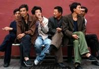 Ý tưởng 'dùng chung vợ' gây tranh cãi tại Trung Quốc