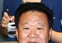 Rộ tin đồn Bí thư Đảng Lao động Triều Tiên bị thanh trừng