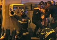 Thổ Nhĩ Kỳ từng hai lần cảnh báo Pháp về vụ khủng bố