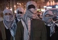 IS từng dọa tấn công nhà hát Bataclan nhiều năm trước