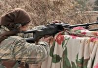 Cô gái đầu tiên bị kết án vì tham gia… chống IS
