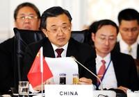 Trung Quốc thừa nhận xây cơ sở quân sự trên đảo nhân tạo để phòng vệ