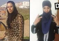 'Bi kịch' người phụ nữ bị nhầm là nữ khủng bố Paris
