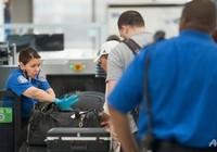 Lo sợ khủng bố, Mỹ ban hành cảnh báo đi lại toàn cầu