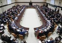 NATO tính điều thêm máy bay, tên lửa tới Thổ Nhĩ Kỳ