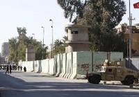 Thổ Nhĩ Kỳ yêu cầu công dân rời khỏi Iraq ngay lập tức