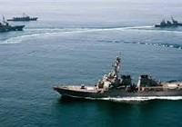 Hải quân Mỹ tăng cường tuần tra biển Đông hơn nữa vào năm 2016