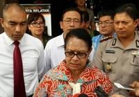 Indonesia ra luật 'thiến' kẻ hiếp dâm