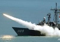 Trung Quốc triệu tùy viên Mỹ, phản đối Mỹ bán vũ khí cho Đài Loan