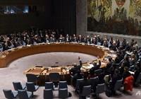Tổng thống Obama kêu gọi Tổng thống Assad rời Syria