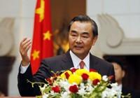 Chính phủ và phe đối lập tại Syria sẽ tới thăm Bắc Kinh