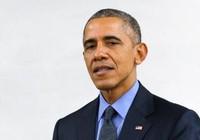 Lãnh đạo ASEAN nhận lời tới Mỹ dự hội nghị thượng đỉnh
