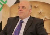 Thủ tướng Iraq thề 'xóa sổ' IS trong năm tới