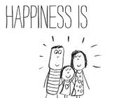 'Có những người bạn ngốc nghếch cũng là một thứ hạnh phúc'