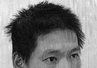Một người gốc Việt nhận tội hỗ trợ tổ chức khủng bố Al-Qaeda