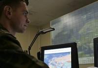 Vệ tinh Nga sẽ theo dõi mọi vụ phóng tên lửa trên thế giới