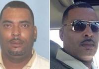 Nghi phạm bị truy nã 'cả gan' gửi ảnh selfie cho cảnh sát