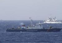 Ấn Độ lập trạm vệ tinh tại Việt Nam đủ khả năng giám sát biển Đông