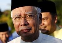 Malaysia 'rửa oan' án tham nhũng gần 700 triệu USD cho Thủ tướng Najib