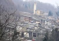 Thị trấn ở Ý đón chào trẻ sơ sinh đầu tiên sau... 28 năm