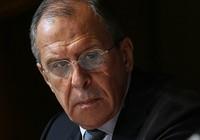 Nga: 'Thổ Nhĩ Kỳ vẫn ngầm liên lạc với thủ lĩnh IS'