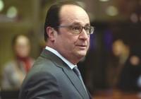 Pháp cảnh báo nguy cơ chiến tranh Nga-Thổ Nhĩ Kỳ