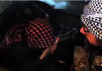 IS tung video chiến binh nhí vĩnh biệt cha trước khi đánh bom tự sát
