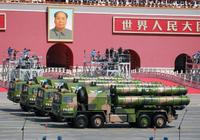 Trung Quốc biện bạch quân sự hóa Hoàng Sa giống Mỹ làm ở Hawaii