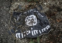 Nghi phạm khủng bố được thả vì tòa án 'không rảnh'