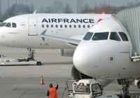 Giấu bé gái 4 tuổi trong hành lý mang lên máy bay sang Pháp