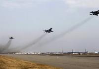 Nga bắt giữ công dân Mỹ chụp ảnh căn cứ không quân