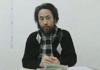 Nhà báo Nhật bị bắt cóc ở Syria gửi thông điệp đến gia đình