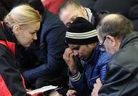 Hãng rơi máy bay tại Nga bồi thường hơn 400 triệu đồng mỗi nạn nhân