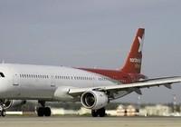 Máy bay Nga hoãn chuyến vì hành khách 'phát hoảng'