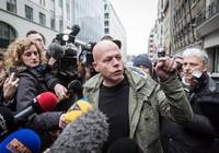 Luật sư nghi phạm khủng bố Paris dọa 'kiện ngược' chính phủ Pháp