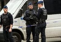 Điểm danh sáu sai lầm của lực lượng an ninh Bỉ