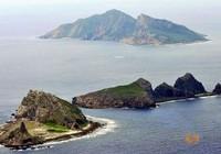 Nhật khởi động trạm radar giám sát Trung Quốc ở Hoa Đông