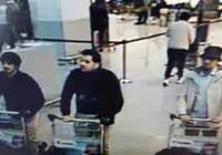 Thiếu chứng cứ, Bỉ thả nghi phạm duy nhất đánh bom Brussels