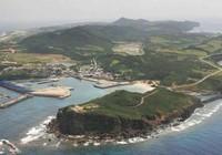 Nhật Bản mở căn cứ quân sự, Trung Quốc chỉ trích 'đạo đức giả'