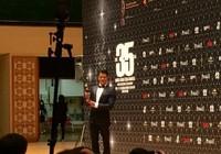 Phim gây tranh cãi về chính trị Trung Quốc đoạt giải Kim Tượng