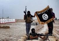 Syria cáo buộc IS dùng khí mù tạt tấn công binh lính