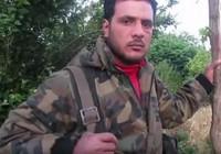 Phần tử 'ăn tim người' Al-Qaeda bị tiêu diệt
