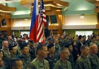 Lính nhảy dù Philippines thiệt mạng khi tập trận cùng Mỹ