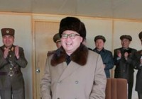 Triều Tiên bắt 2 nghi phạm âm mưu ám sát ông Kim Jong Un