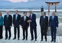 Mỹ sẽ không xin lỗi từng ném bom nguyên tử Nhật Bản