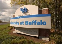 Mỹ: Gửi nhầm email, 5.000 học sinh trúng tuyển 'hụt'