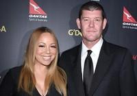 Hôn lễ của Mariah Carey có thể lên sóng truyền hình thực tế