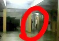 Trường học Malaysia đóng cửa vì 'bóng đen bí ẩn'