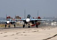 Lại đụng độ máy bay Mỹ, Moscow đề xuất 2 giải pháp