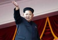 Triều Tiên không mời đại diện Trung Quốc dự đại hội đảng?